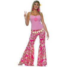 Birthday Halloween Costumes by Moda Anos 70 Comprar Pesquisa Google Fechas Especiales