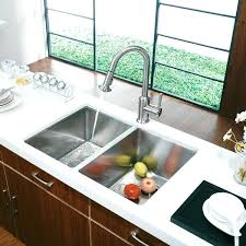 kitchen sink and faucet combinations kitchen sink and faucet combo snaphaven