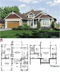 custom home plan linden 2800 square foot custom home