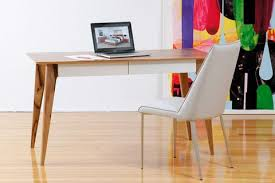 Sorrento Desk Jarrah Marri U0026 Timber Office Furniture Perth Wa Bespoke