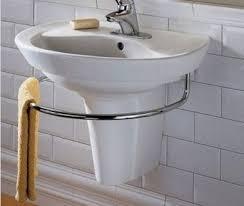 bathroom basin ideas best 25 small bathroom sinks ideas on sink for 1