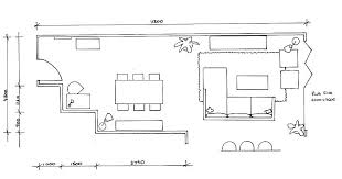 floor plan living room plans living room plans before and after makeover interior design