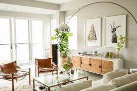 feng shui living room tips feng shui living room tips how to add 5 elements in your living
