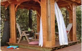 wood car porch pergola stunning pergola porch front porch pergola marvelous