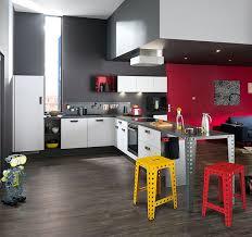 cuisine ludique cuisine ludique de meccano deco lofts
