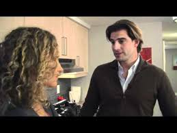 scott mcgillivray teases new season of income property youtube