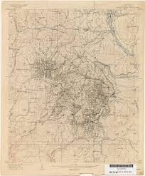 topographic maps topos maps and geospatial information