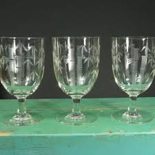 Sasaki Crystal Vase Best Sasaki Products On Wanelo