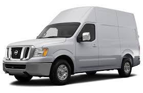 amazon com 2014 ford e 350 super duty reviews images and specs