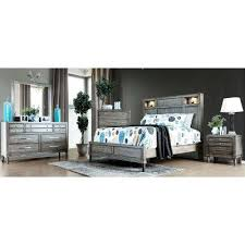 Hampton Bed Hampton Bedroom Set Cresent Furniture Hampton Panel Configurable
