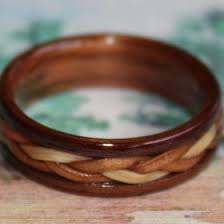 touch wood rings touch wood rings touchwoodrings on