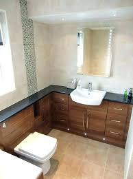 fitted bathroom furniture ideas fitted bathroom ideas derekhansen me