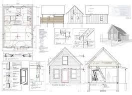 build your own summer house plans webbkyrkan com webbkyrkan com