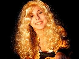 Frisuren Lange Haare Braun by Kostenlose Foto Person Mädchen Haar Sänger Porträt Modell