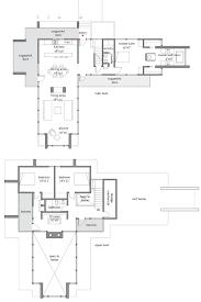 bookstore design floor plan frank lloyd wright taliesin 2840 lindal architects collaborative