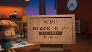 crazy aarons black friday deals amazon black friday sales in full swing three days early daily mail