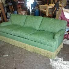 outdoor furniture reupholstery rogers u0027 upholstery shop 20 photos furniture reupholstery