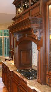 Kitchen Cabinets St Charles Mo Explore St Louis Specialty Use Kitchen Cabinets Cabinet Design