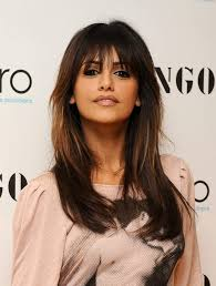 hairstyles long layered hairstyles for women long layered