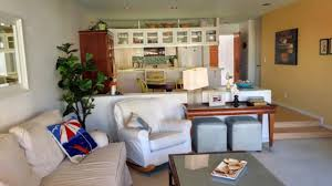 livingroom realty knbre catalina island real estate broker kelly nelson brown