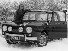 renault gordini r8 engine renault 8 gordini specs 1964 1965 1966 1967 1968 1969 1970