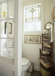 cottage style bathroom ideas luxury inspiration cottage style bathroom stunning decoration best