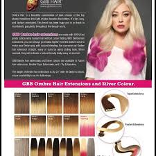 gbb hair extensions global best beauty trading ltd home