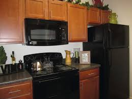 Kitchen Cabinets Winston Salem Nc Stafford Place Winston Salem Nc Apartment Finder