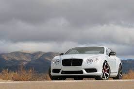 bentley continental wallpaper 41 bentley wallpapers