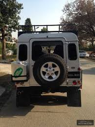 used land rover defender 110 for sale range rover defender for sale in pakistan used land rover