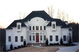 luxury floorplans luxury floorplans luxury house plans luxury home floor plans