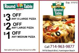 round table pizza keizer oregon round table pizza stockton ca medicaldigest co