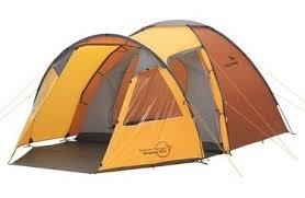 tentes familiales tente de cing 4 à 8 places rayonrando