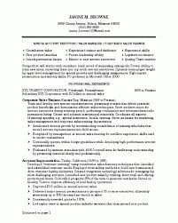 best resume ever written the best resumes ever written best resume ever written how to