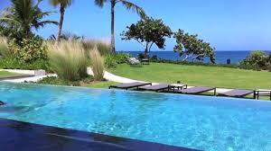 wet pool w retreat u0026 spa vieques puerto rico youtube