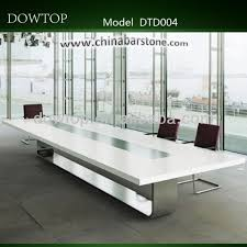 Modern Meeting Table Modern Meeting Table Design Conference Table Buy Conference