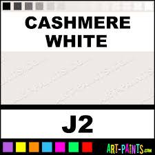 cashmere white casual colors spray paints aerosol decorative