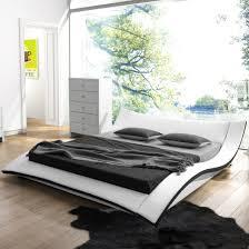 Floating Beds by Queen Bed Frame Wood Us07225942 Bedroom Furniture Platform