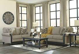 sofas marvelous leather sofa set leather sectional couch small