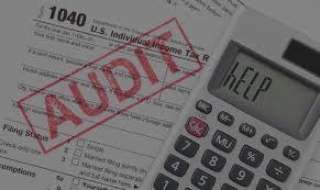 tax blog