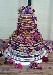 buy wedding cake where to buy edible flowers edible flowers for wedding cakes