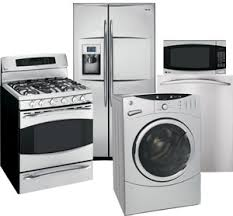 kitchen appliance service birmingham appliance service home