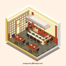 interior home scapes 14 best homescapes images on font logo icons and vector