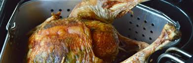 fried turkey injection recipes thanksgiving the best recipe