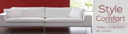 Sofa Set Buy Online India Buy Living Room Furniture Sets Online Shop Living Room Furniture