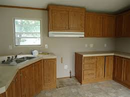 manufactured homes kitchen cabinets best manufactured home kitchen cabinets replacement for mobile homes