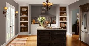 behr paint colors for kitchen with cabinets gray kitchen ideas and inspirational paint colors behr