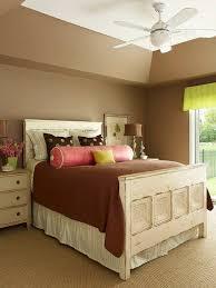 Rustic Paint Colors 7 Best Rustic Paint Colors For Inside House Images On Pinterest