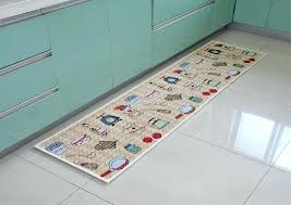 Padded Kitchen Rugs Kitchen Gel Mats Hicro Club