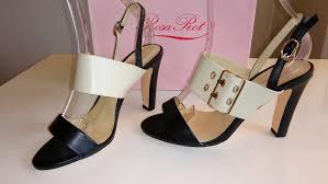 designer sandaletten luxus collection hammer schuhe hammer preise